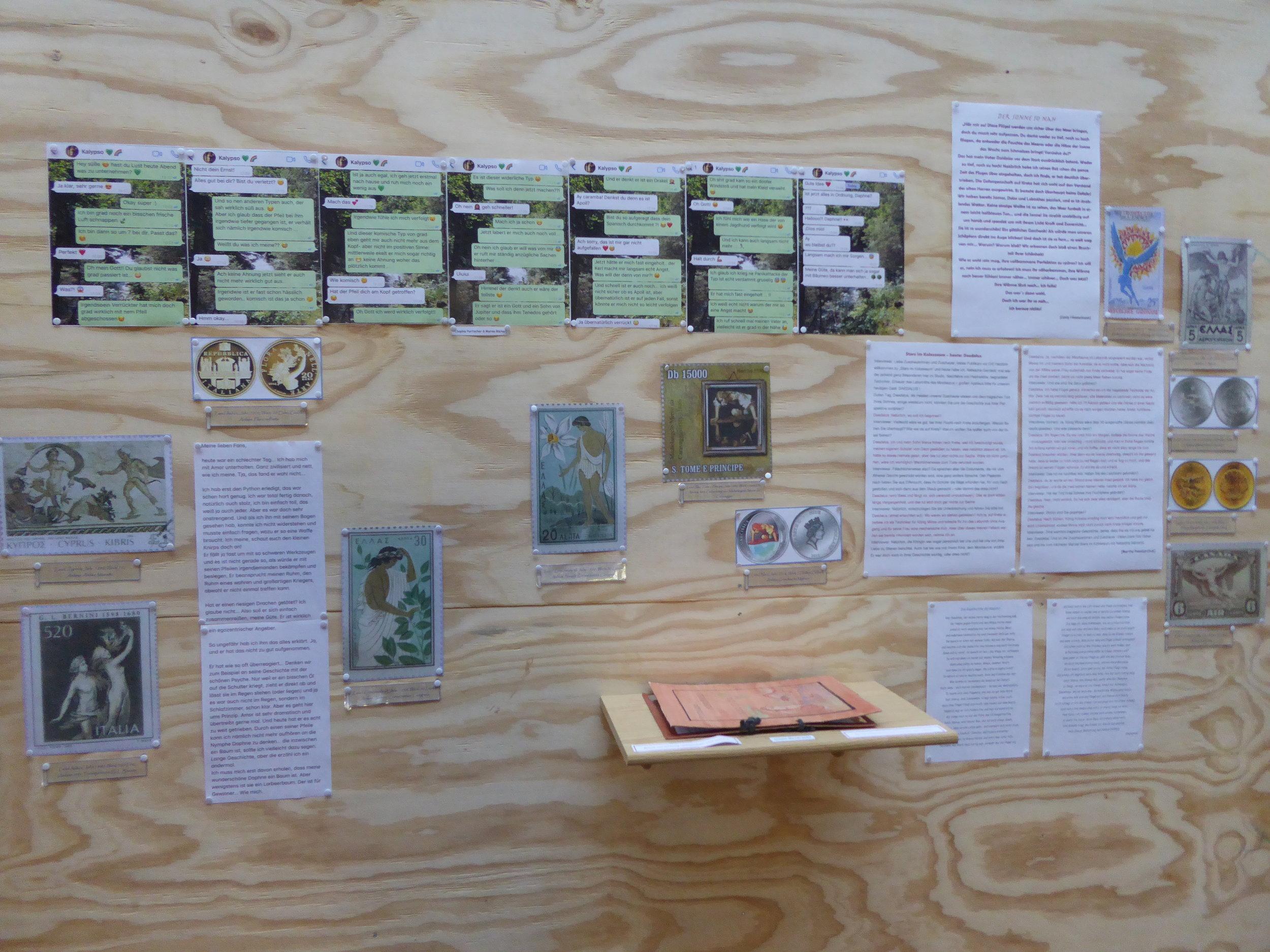 Ausstellung 08.JPG