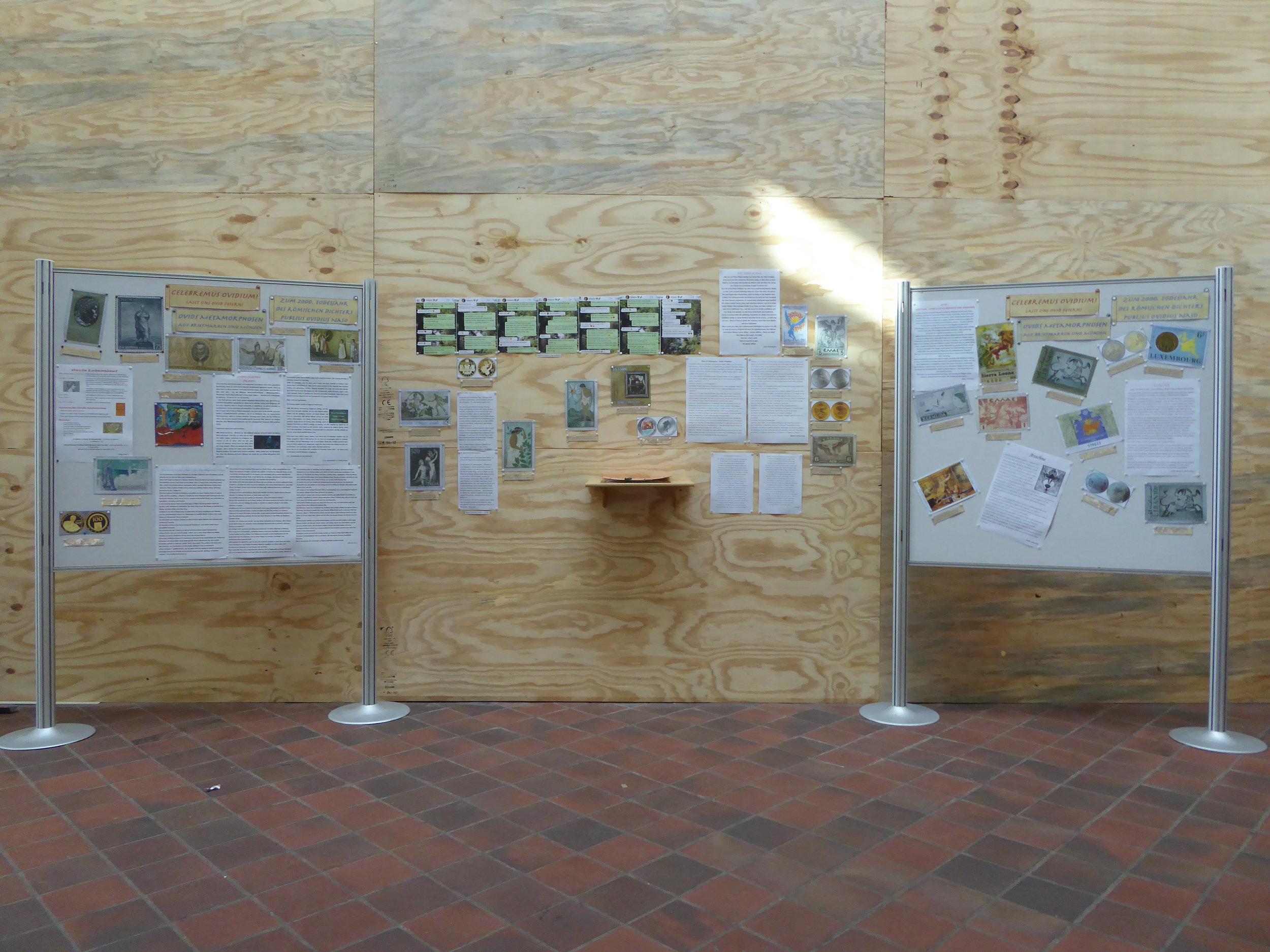 Ausstellung 10.JPG