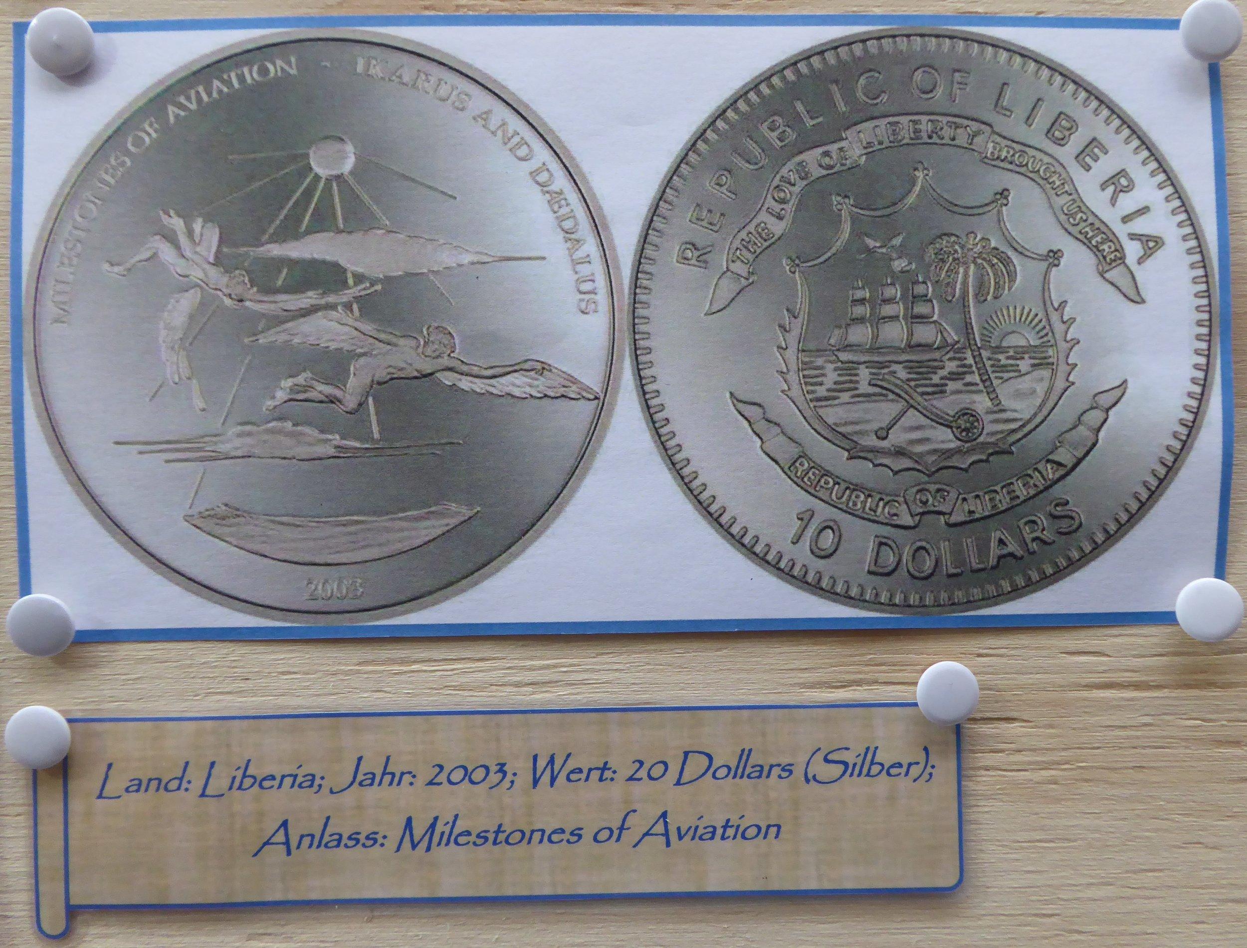 Daedalus und Ikarus - Münze 1.JPG