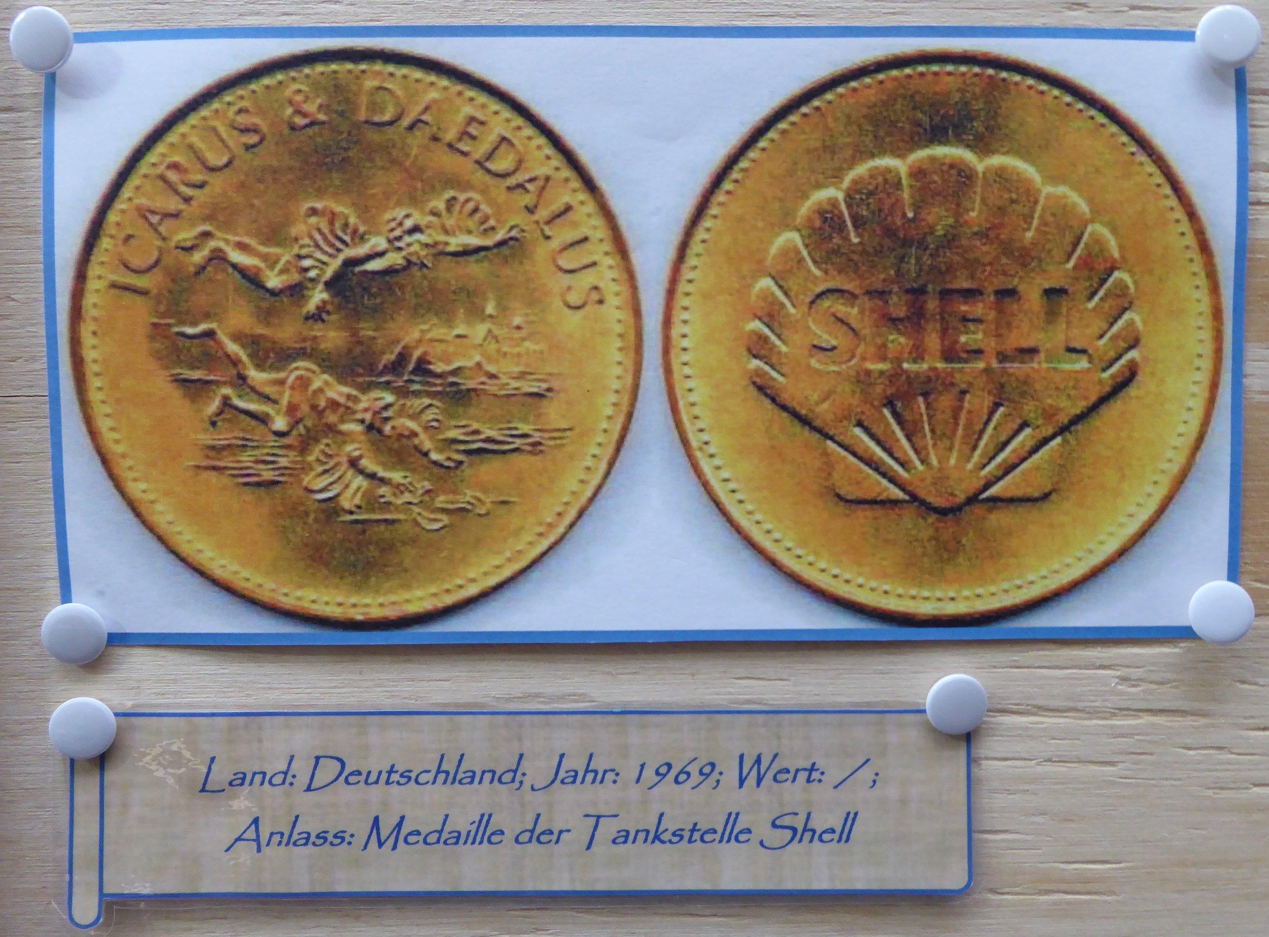 Daedalus und Ikarus - Münze 2.JPG