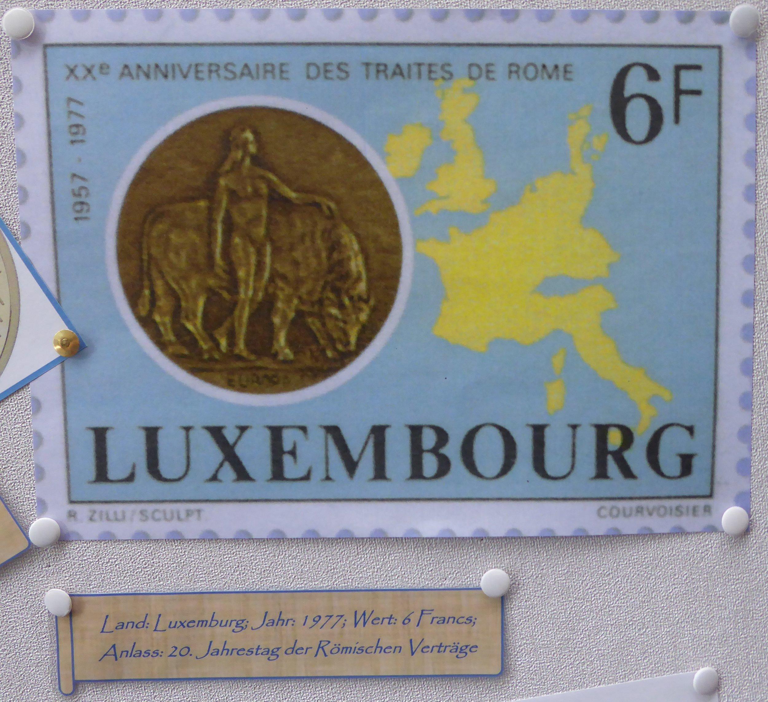 Europa - Briefmarke 4.JPG