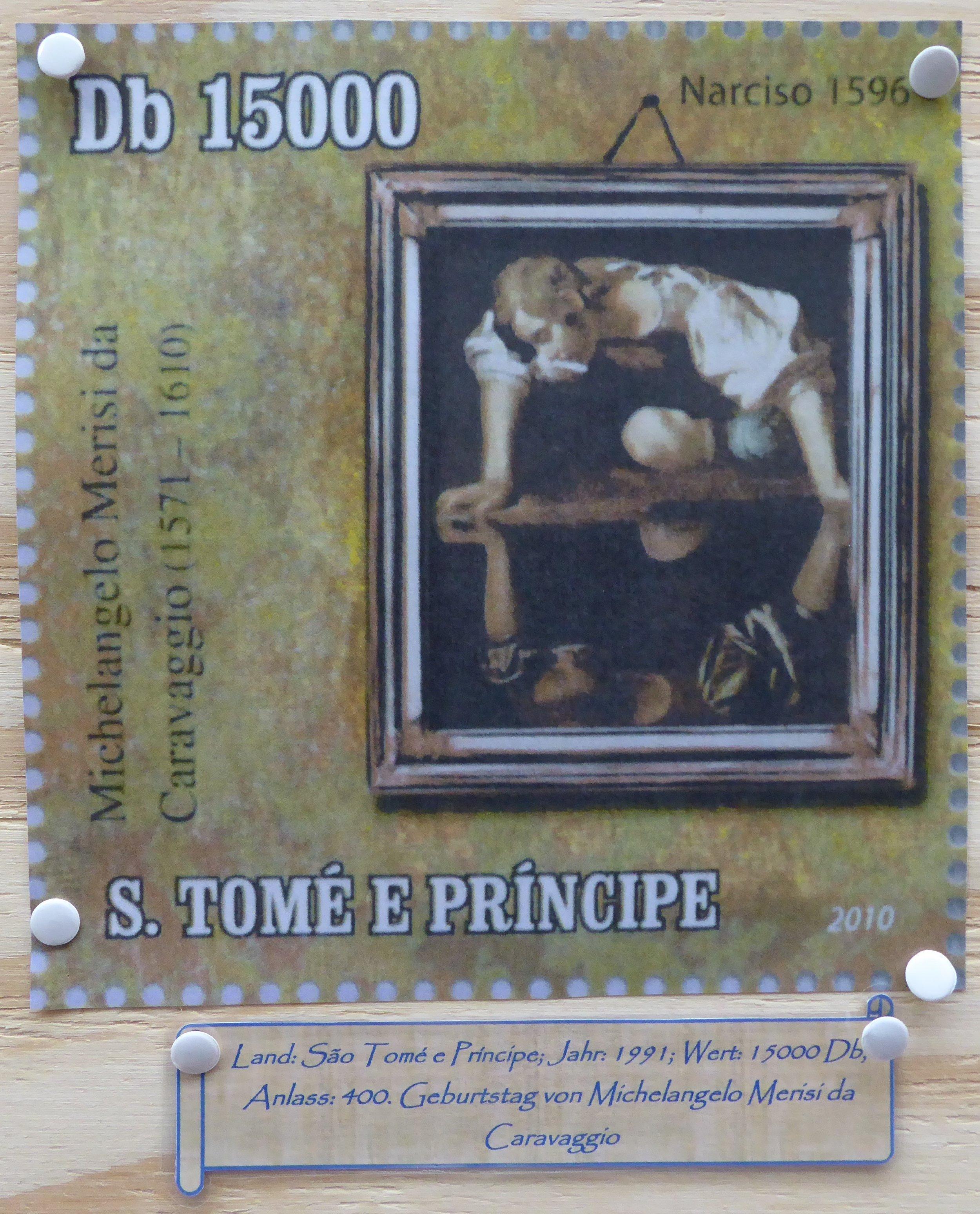 Narcissus - Briefmarke 2.JPG