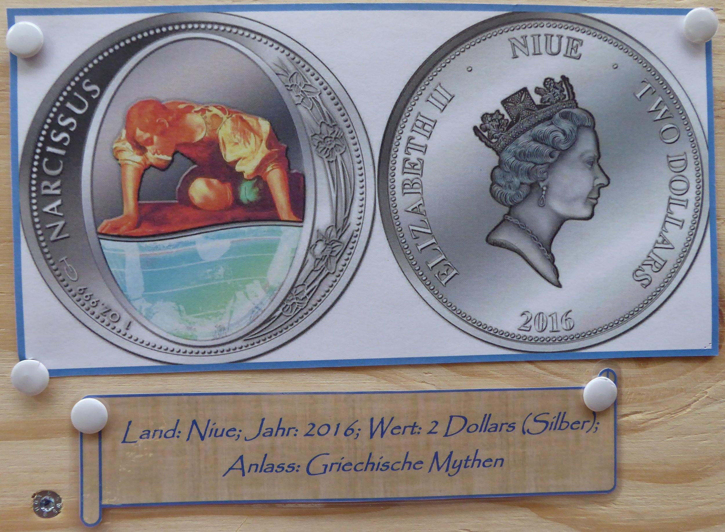 Narcissus - Münze 1.JPG
