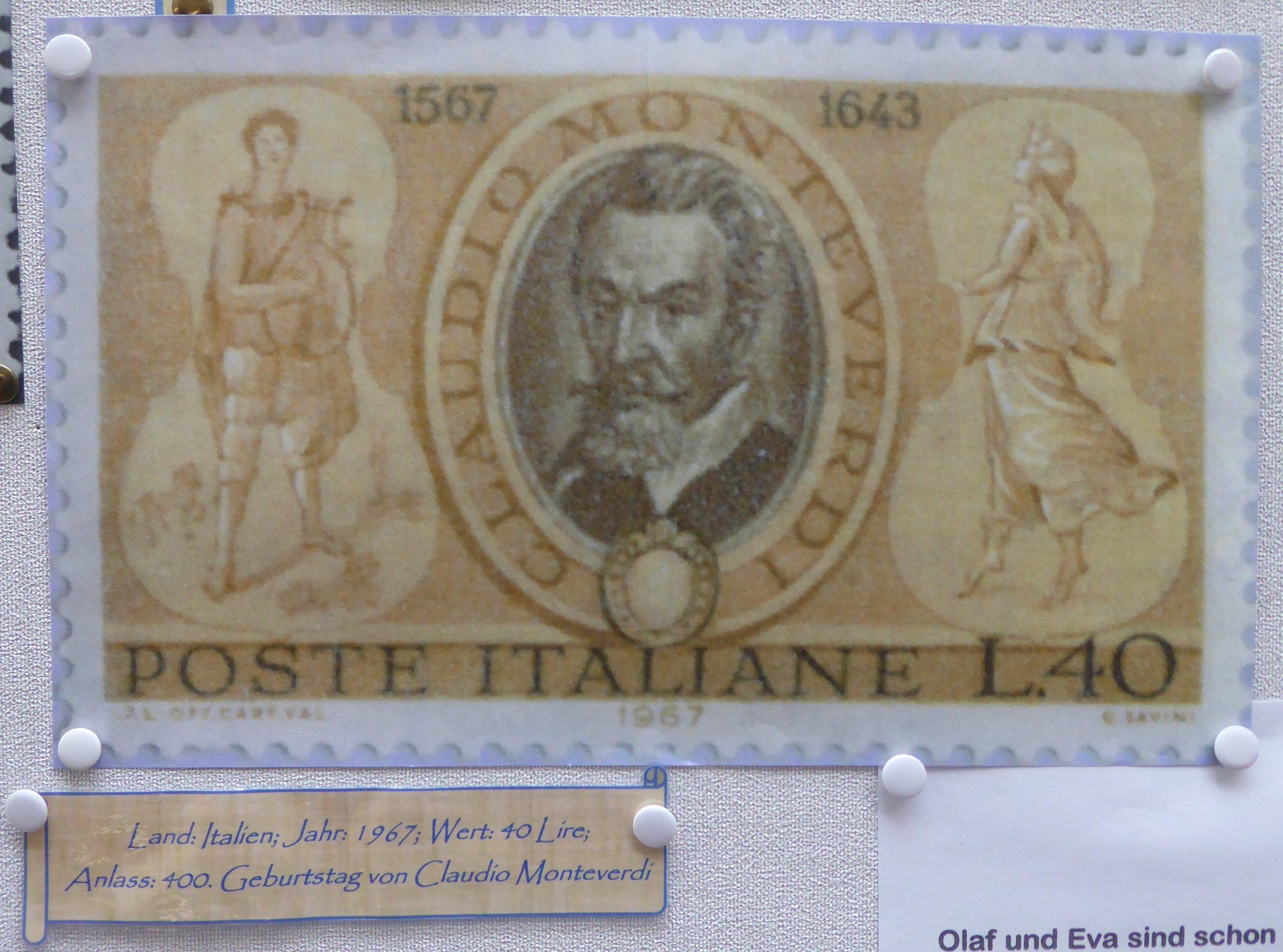 Orpheus und Eurydike - Briefmarke 2.JPG