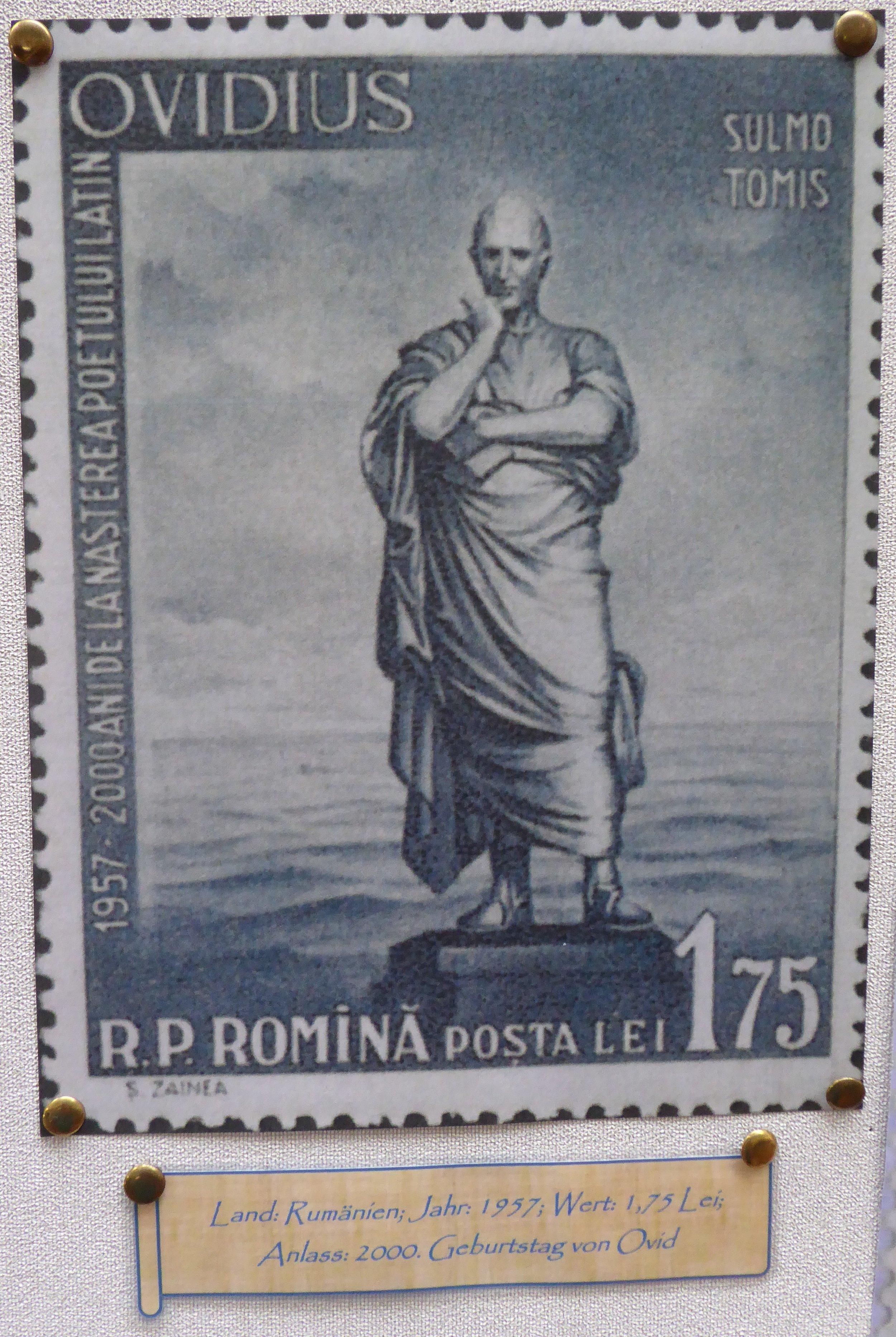 Ovid - Briefmarke 1.JPG