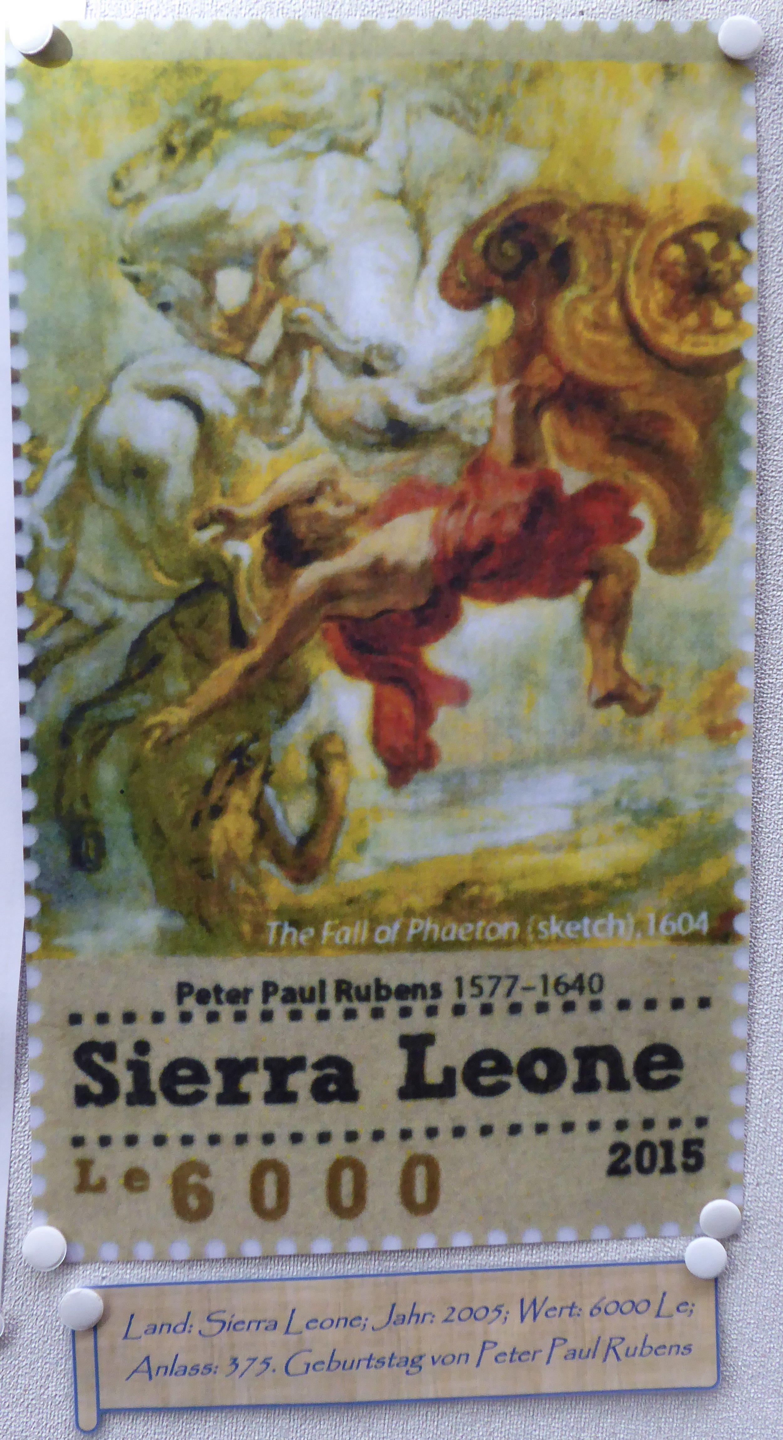 Phaeton - Briefmarke 2.JPG