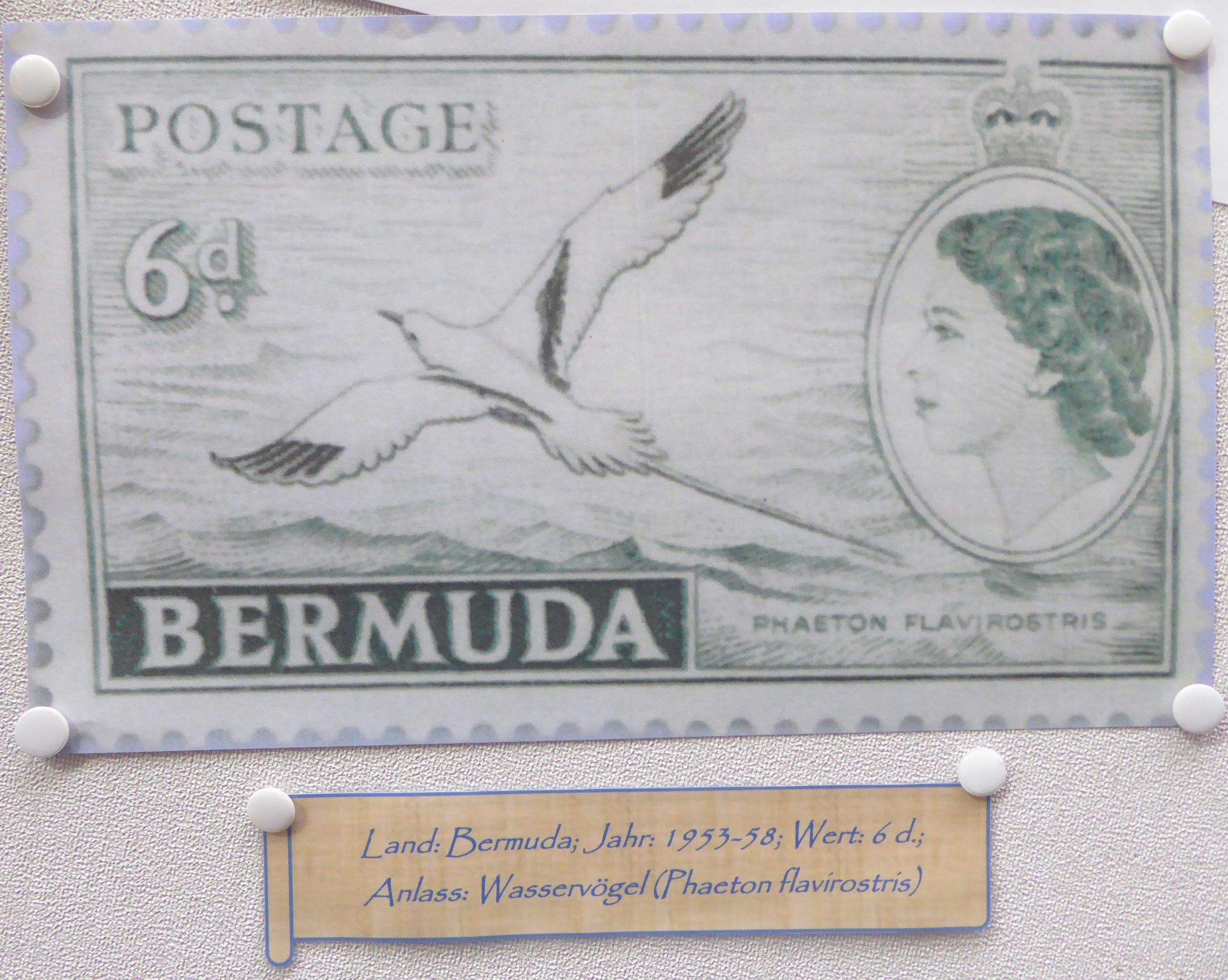 Phaeton - Briefmarke 3.JPG