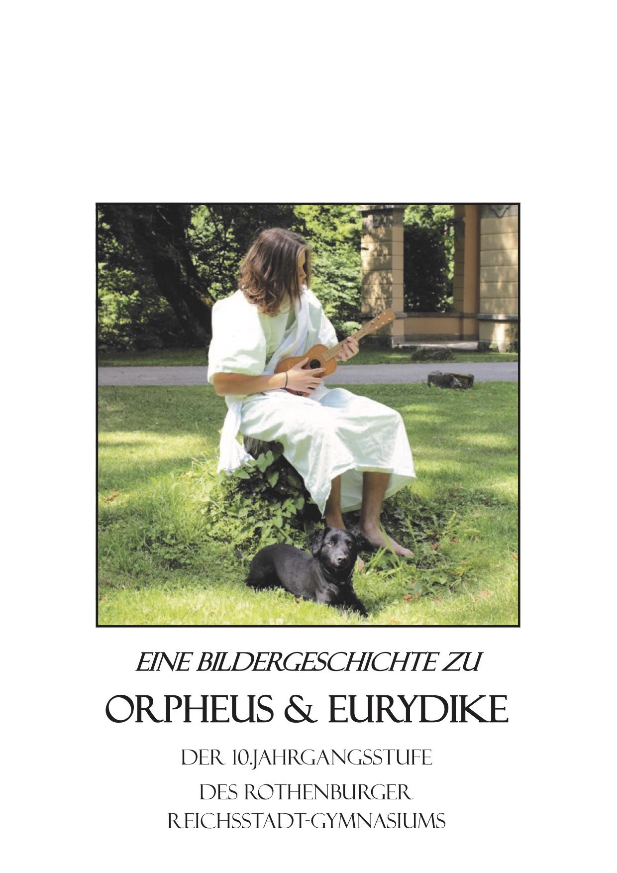 Bildergeschichte Orpheus&Eurydike_1.jpg