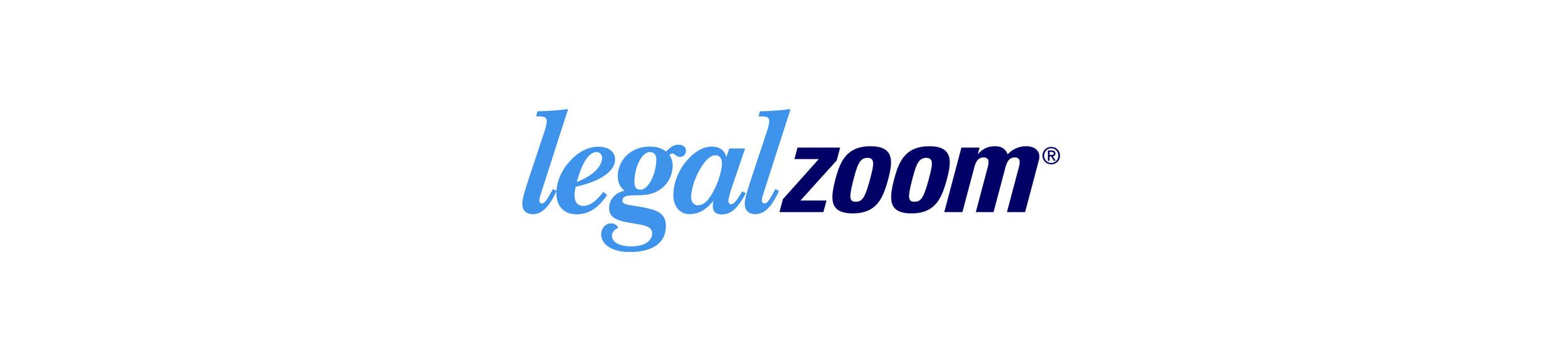 legalzoom_logo_2012_rgb_large.png