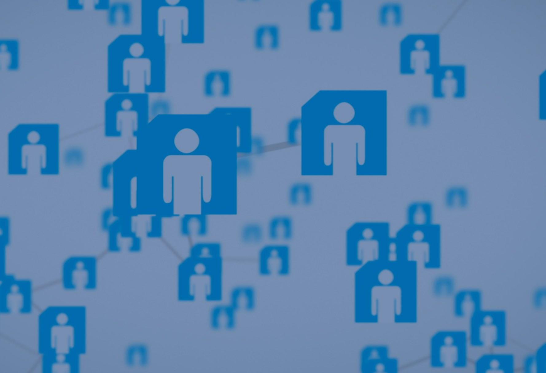 Organizational Consulting -