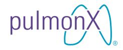 pulmonx_logo.jpg