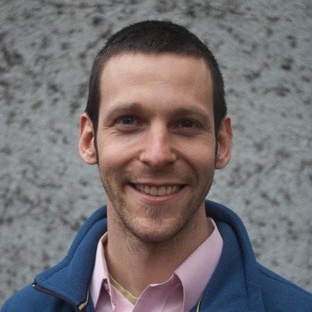 ETHAN ROLAND SOLOVIEVE    advisor regenerative management