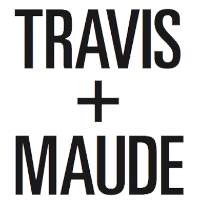travis + Maude.png