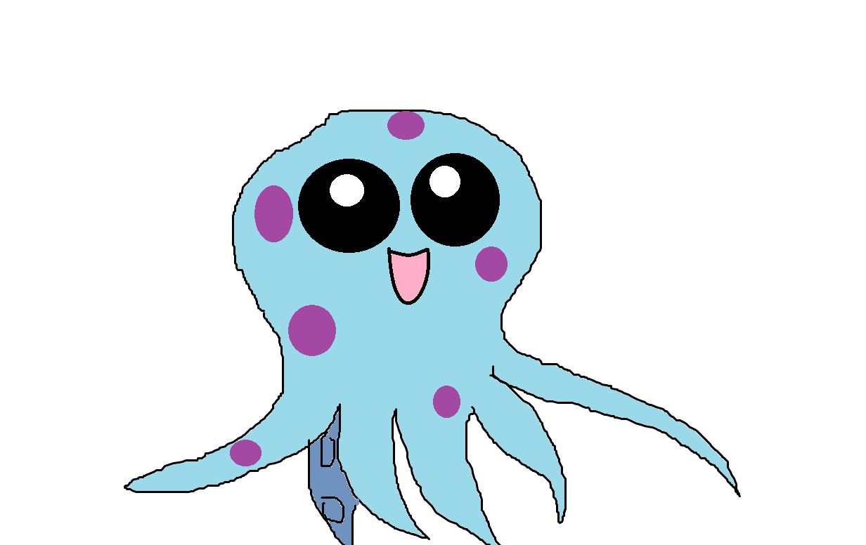 Henry the Octopus.png