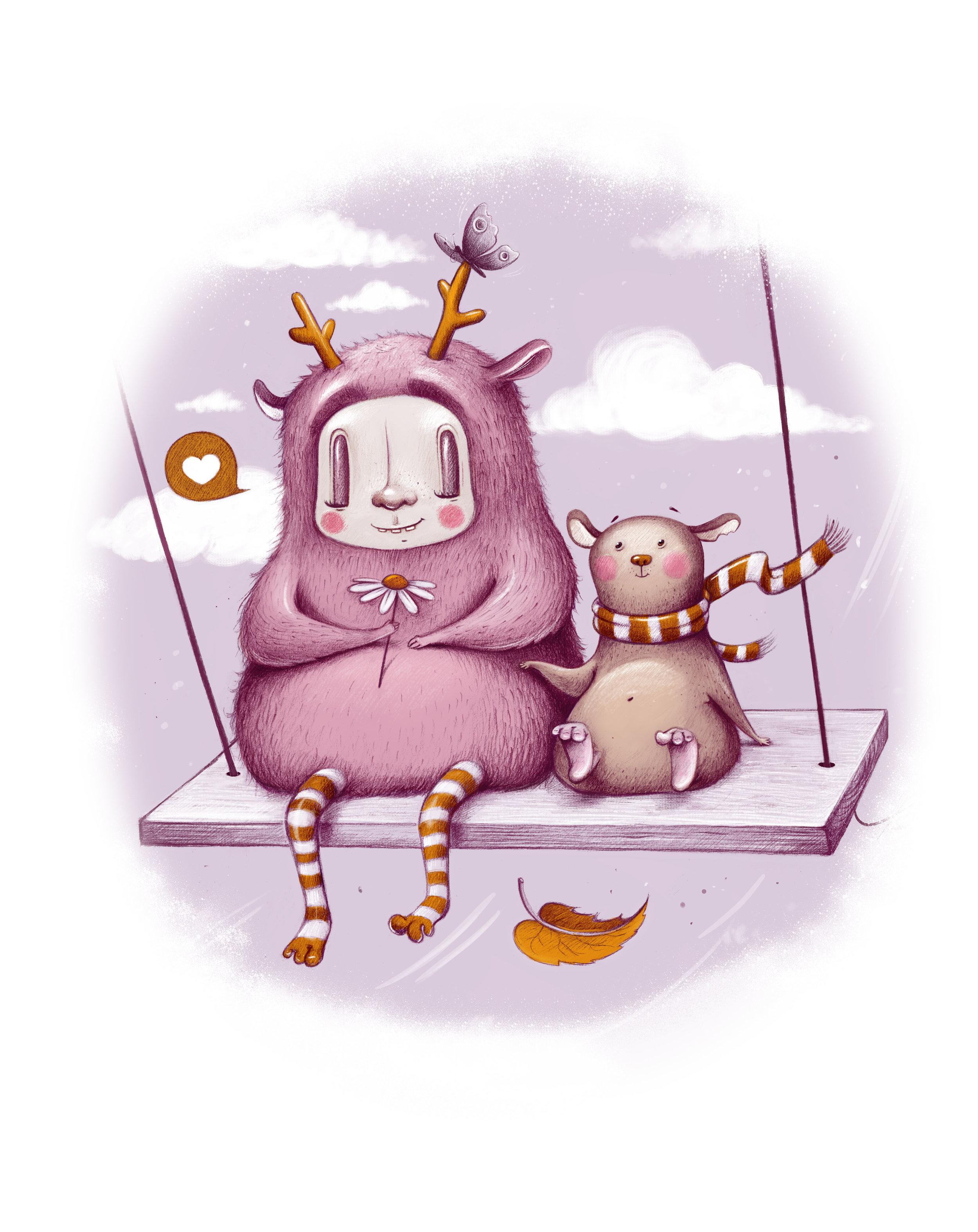 beata_imaginaryfriends_Daisy&Alfie.jpg