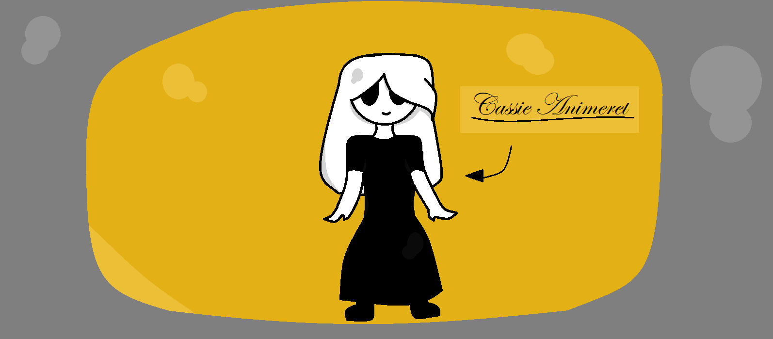 Cassie Animeret.png