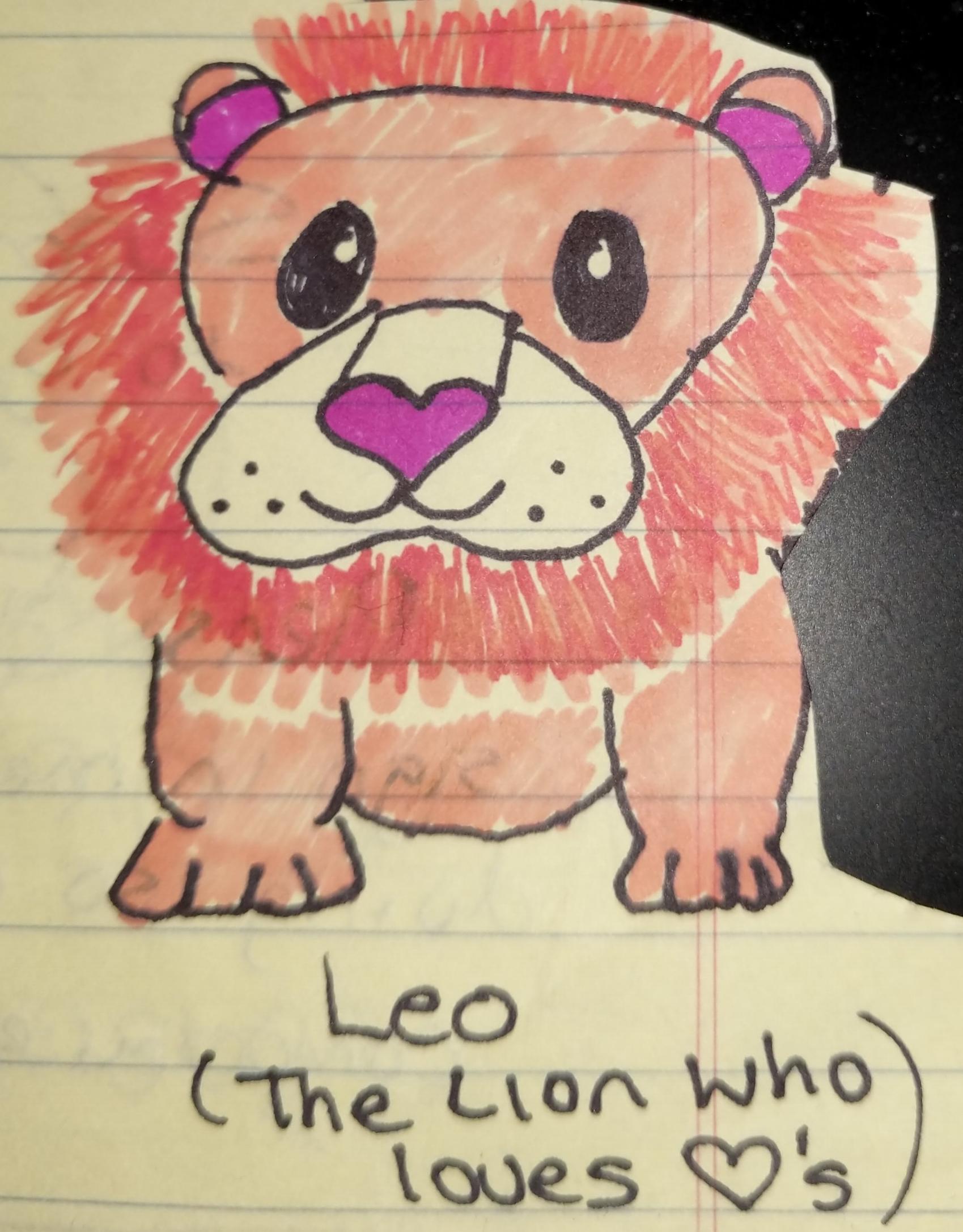 Leo.jpg