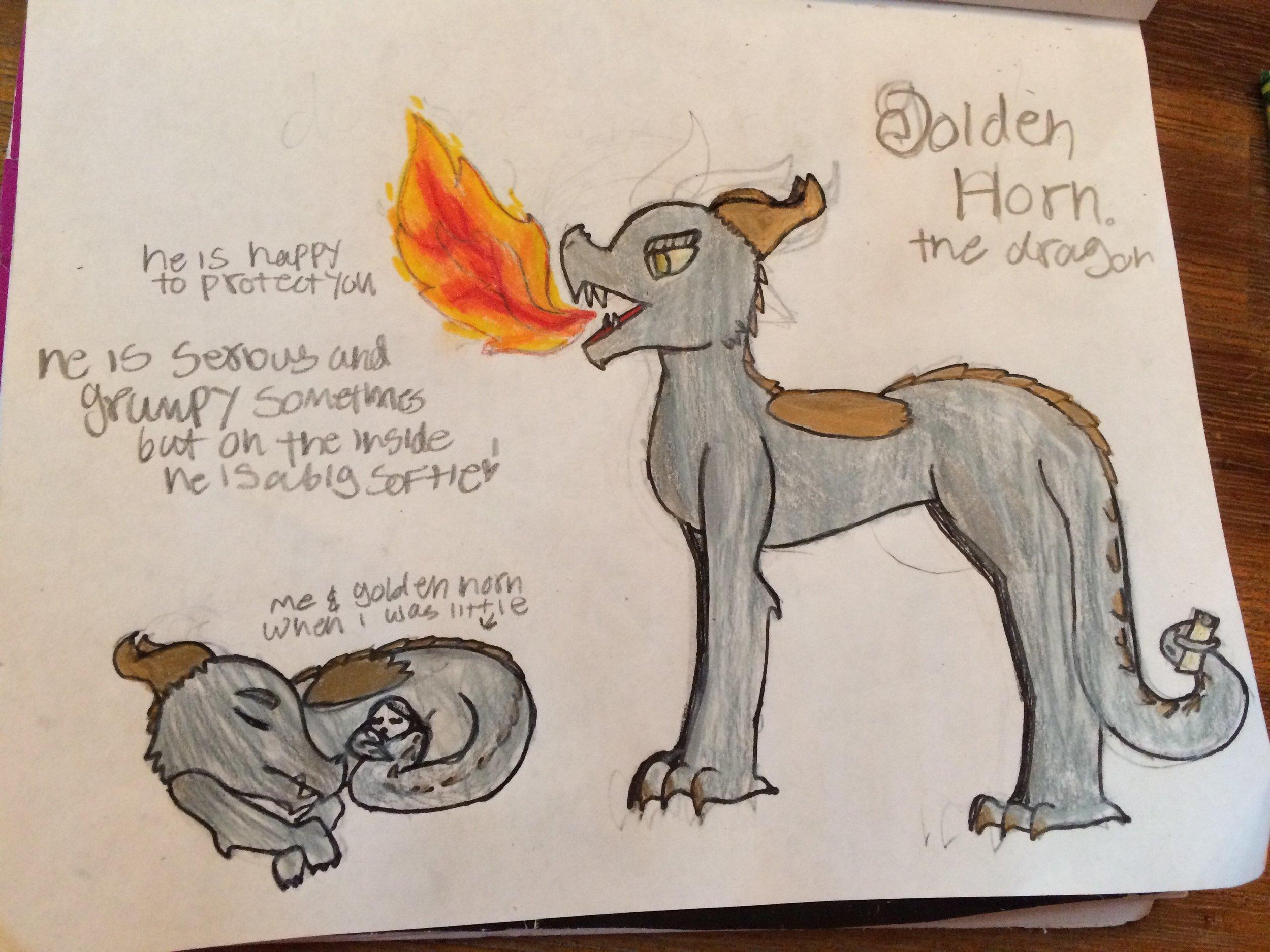 Golden Horn.jpg