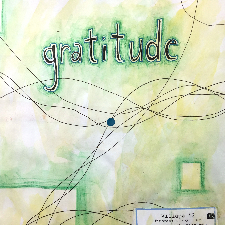 Gratitude 2.jpg