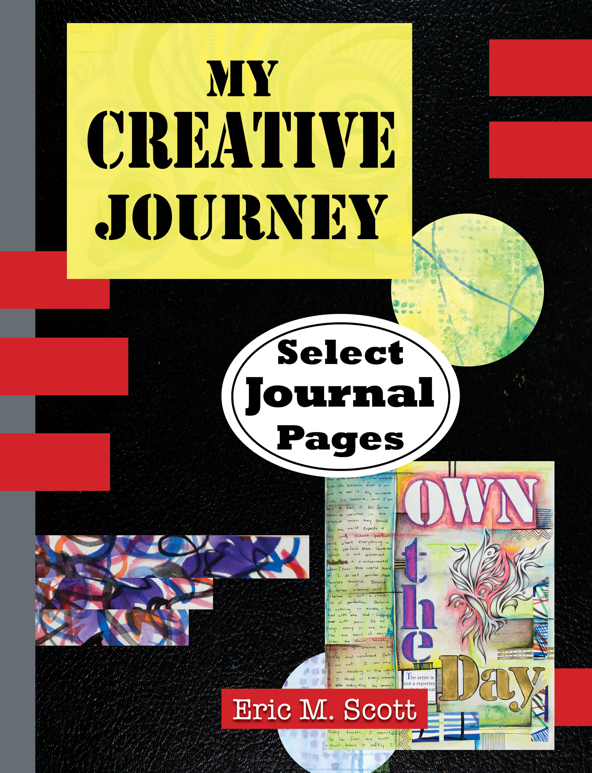 Journal Pages Cover.jpg
