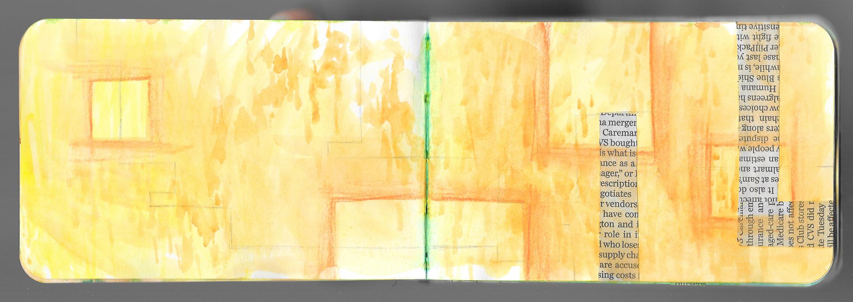 CPB WC Pencil 2.jpeg