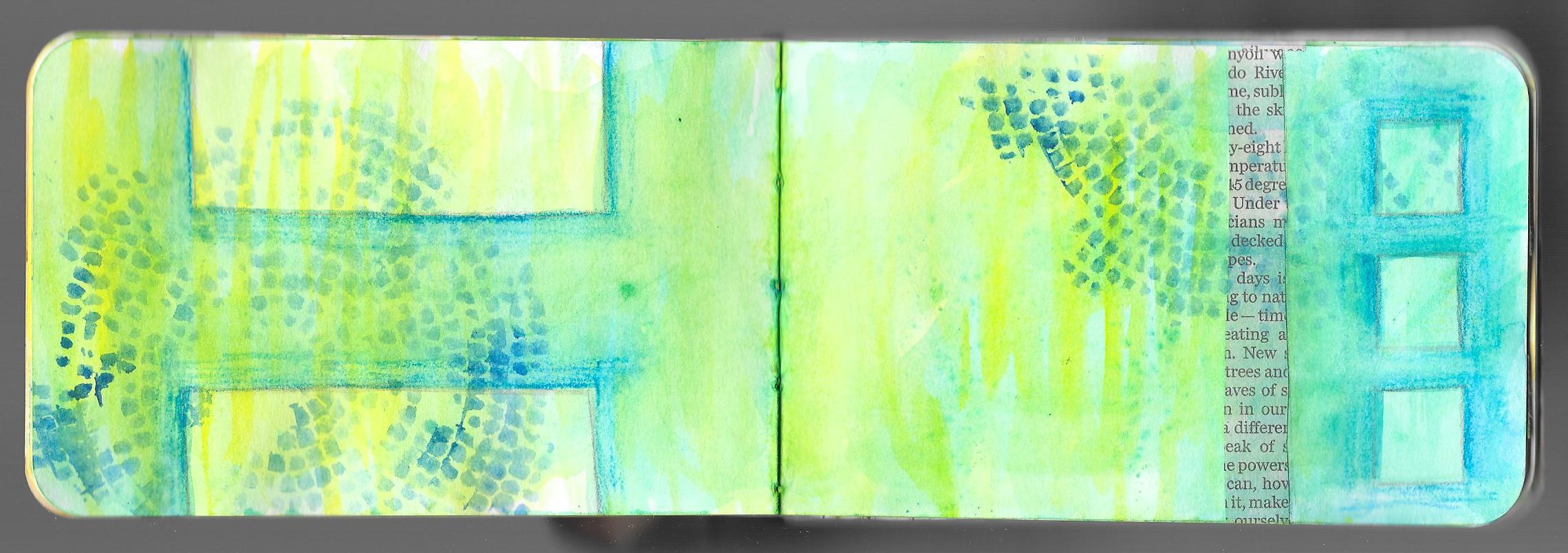 CPB WC Pencil 4.jpeg
