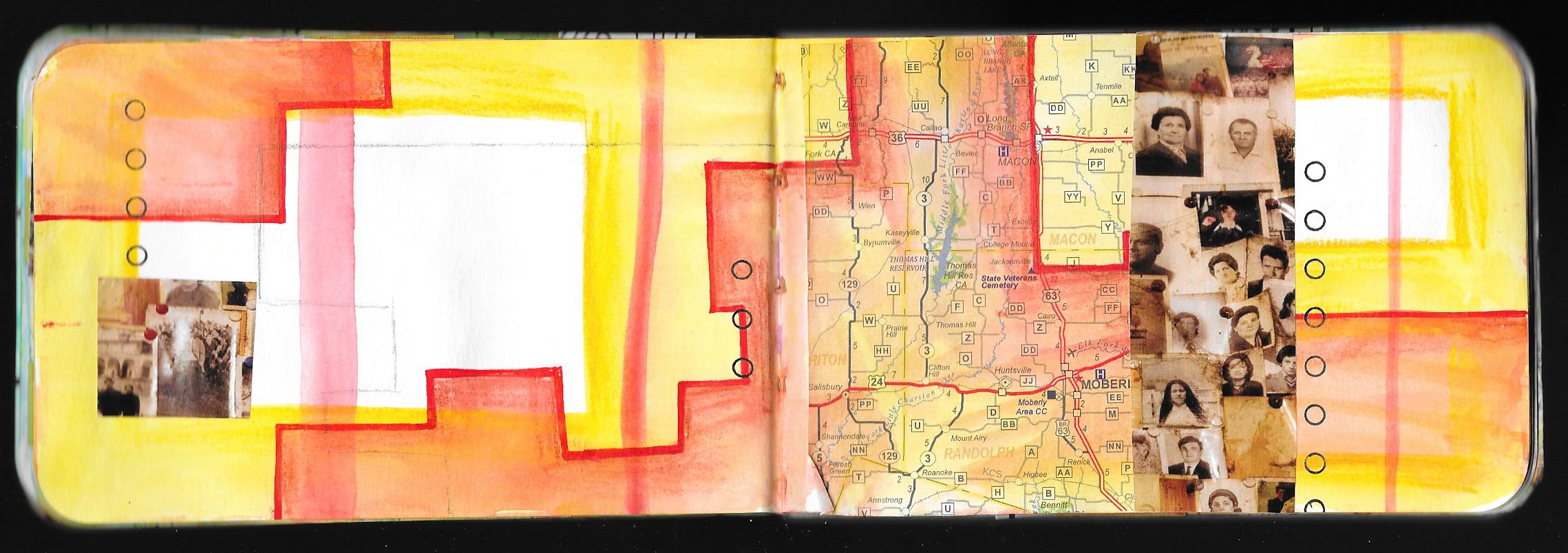 CPB Collage 3.jpeg