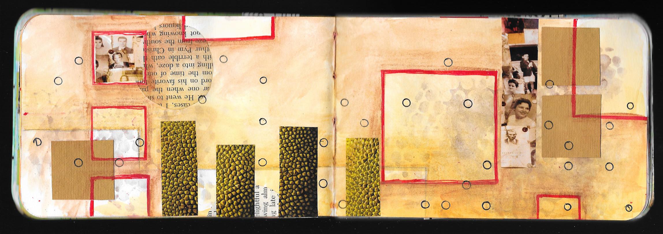 CPB Collage 4.jpeg