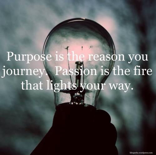 43511-Purpose-And-Passion.png