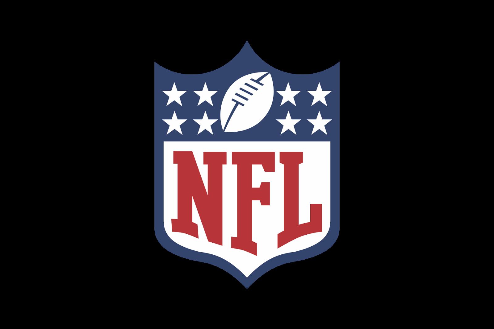 Logo NFL.png