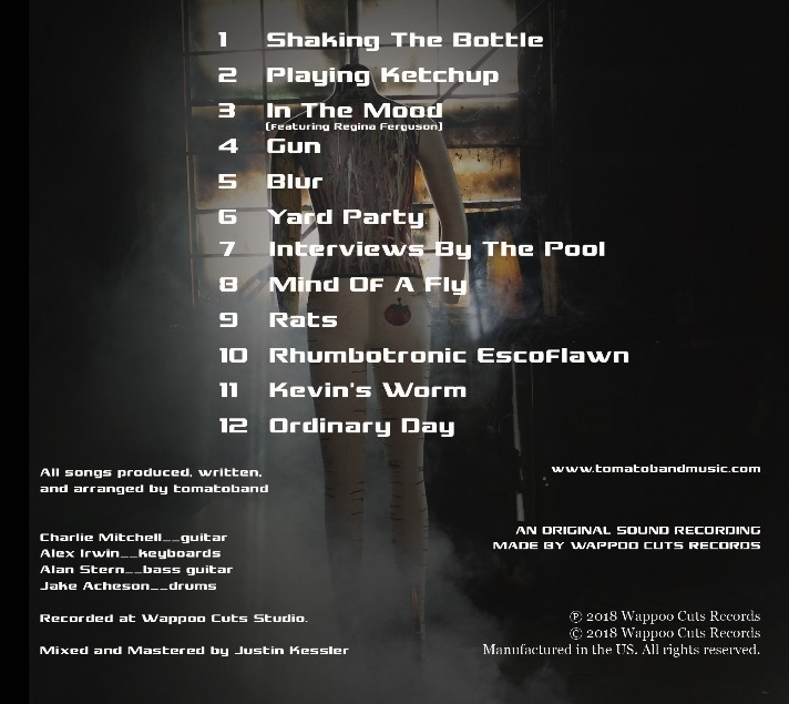 Album Back - routineinteractions.jpg
