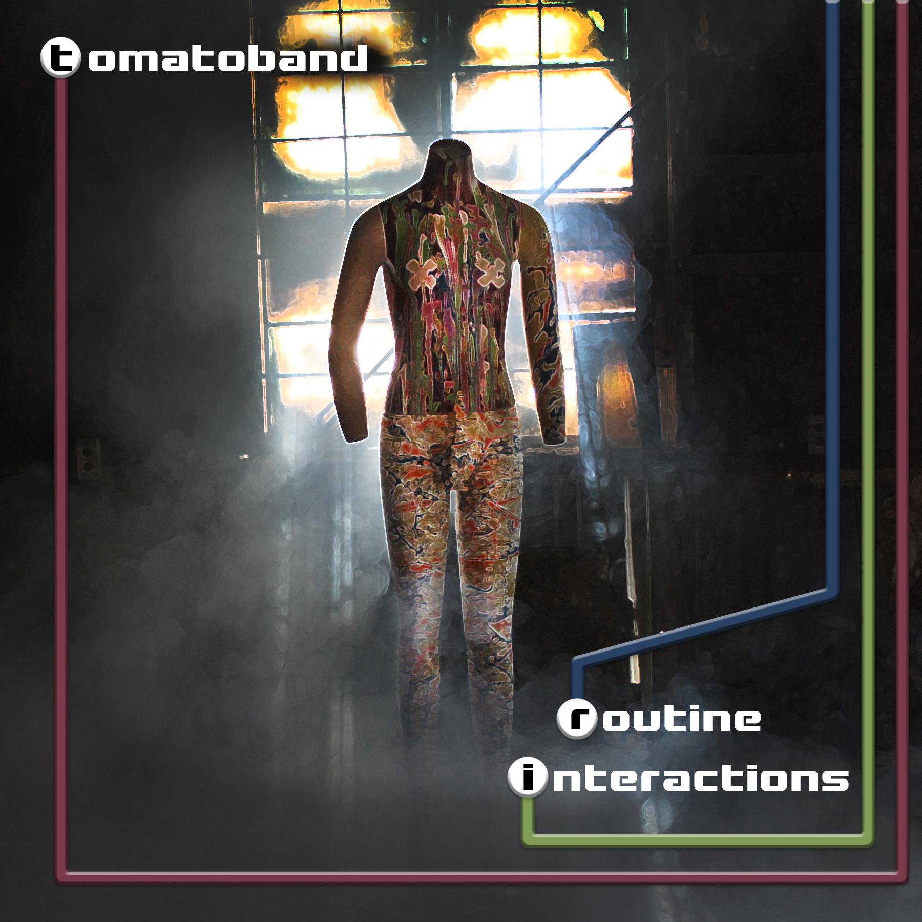 Album Front - routineinteractions.jpg