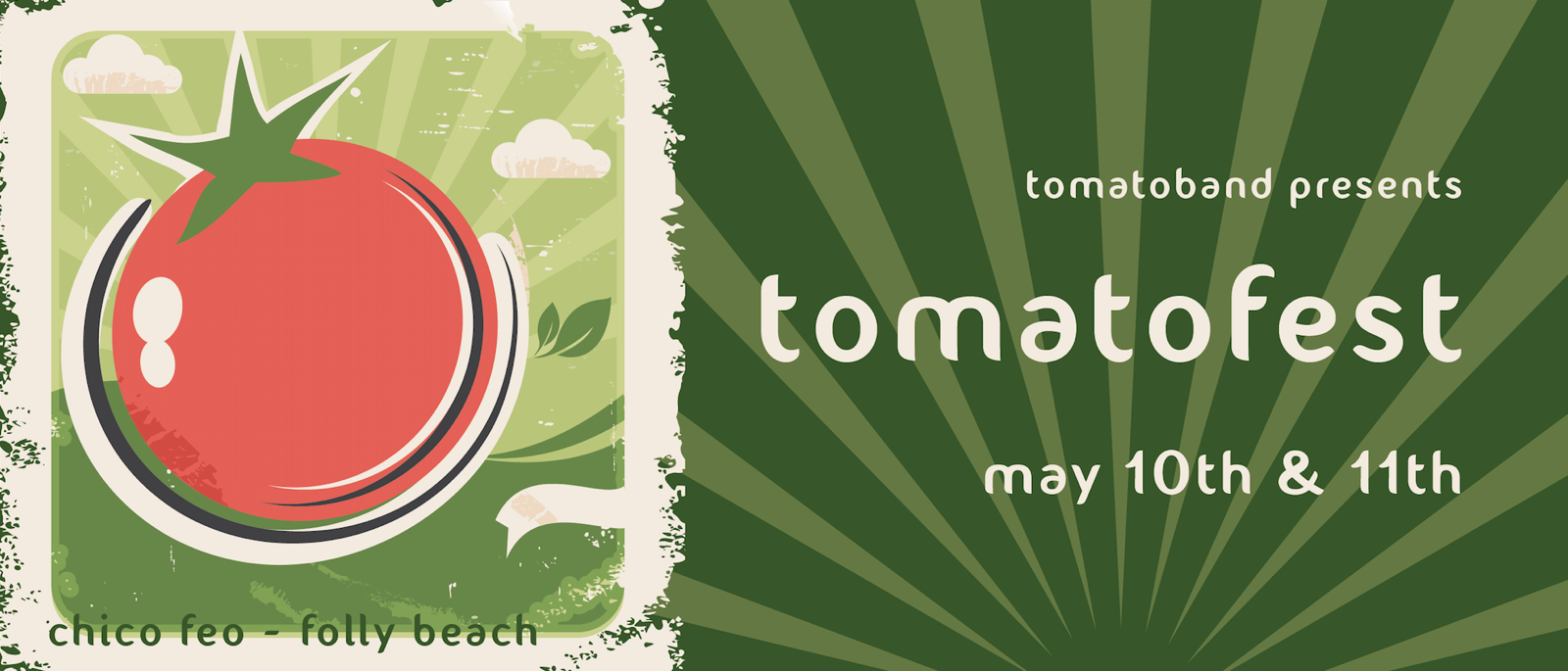 tomatofest_rectangle.png