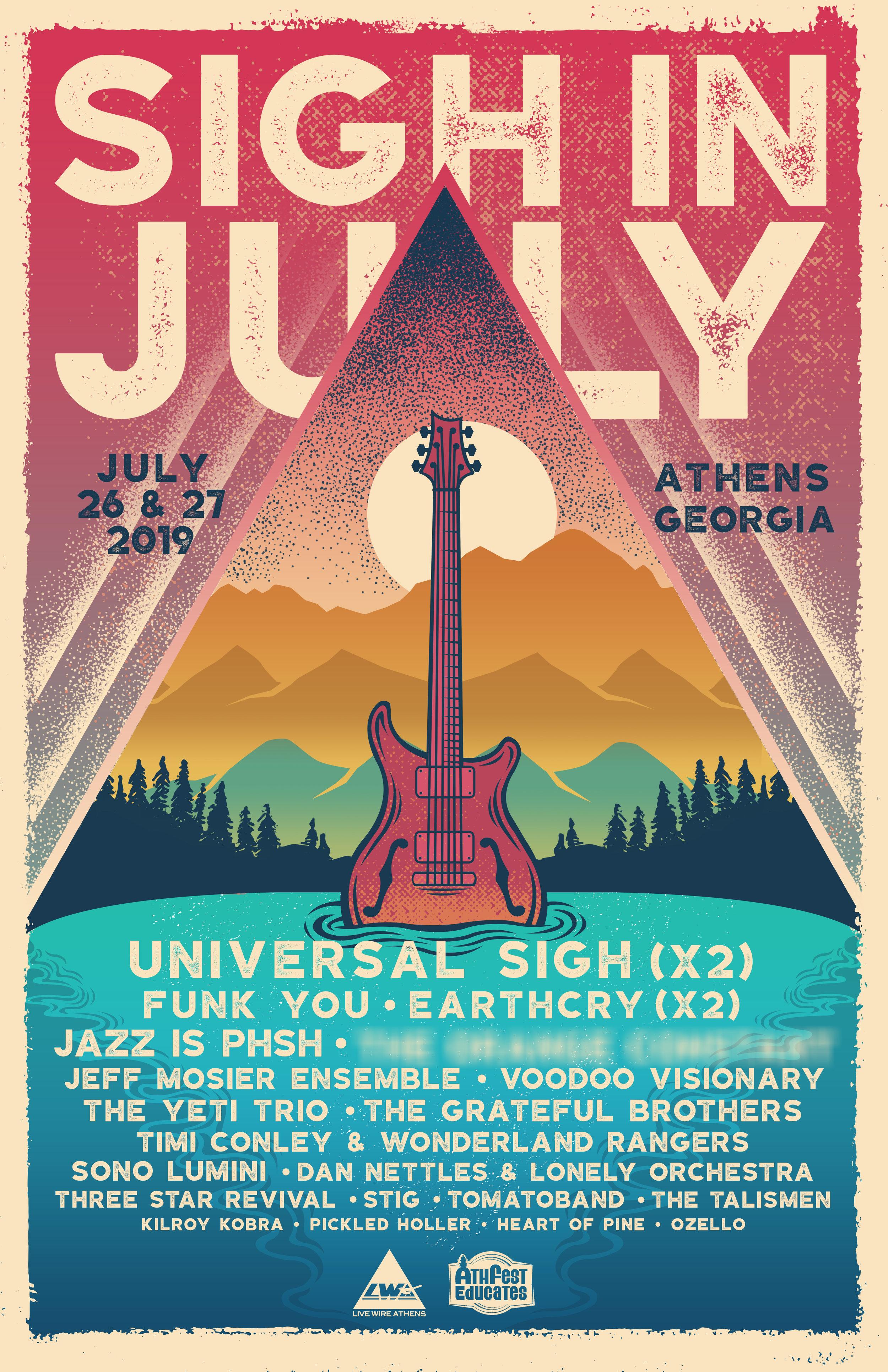 sigh-in-july-POSTER-V2.jpg