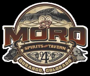 El Moro Spirits & Tavern.png