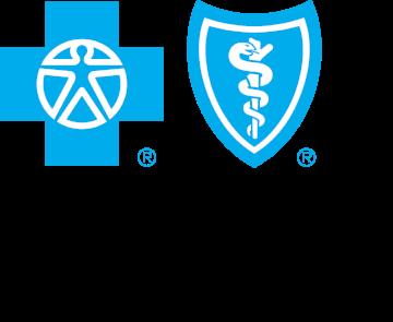 blue-cross-blue-shield-1-logo-png-transparent.png