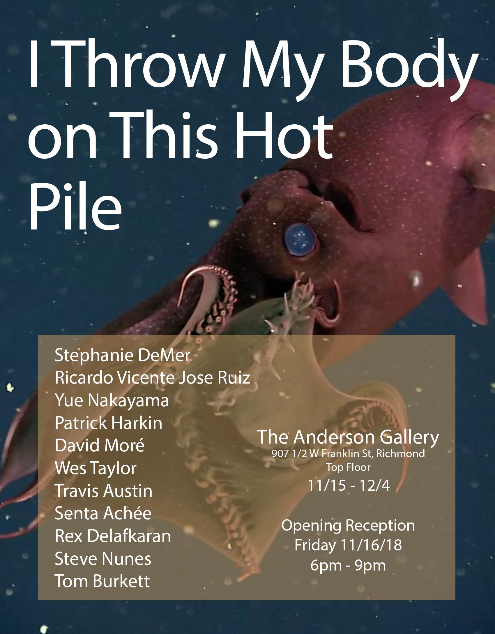 Hot_Pile_Poster.jpg