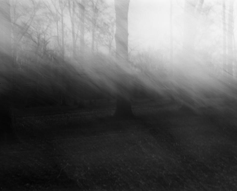 DarkMatters-hr.jpg