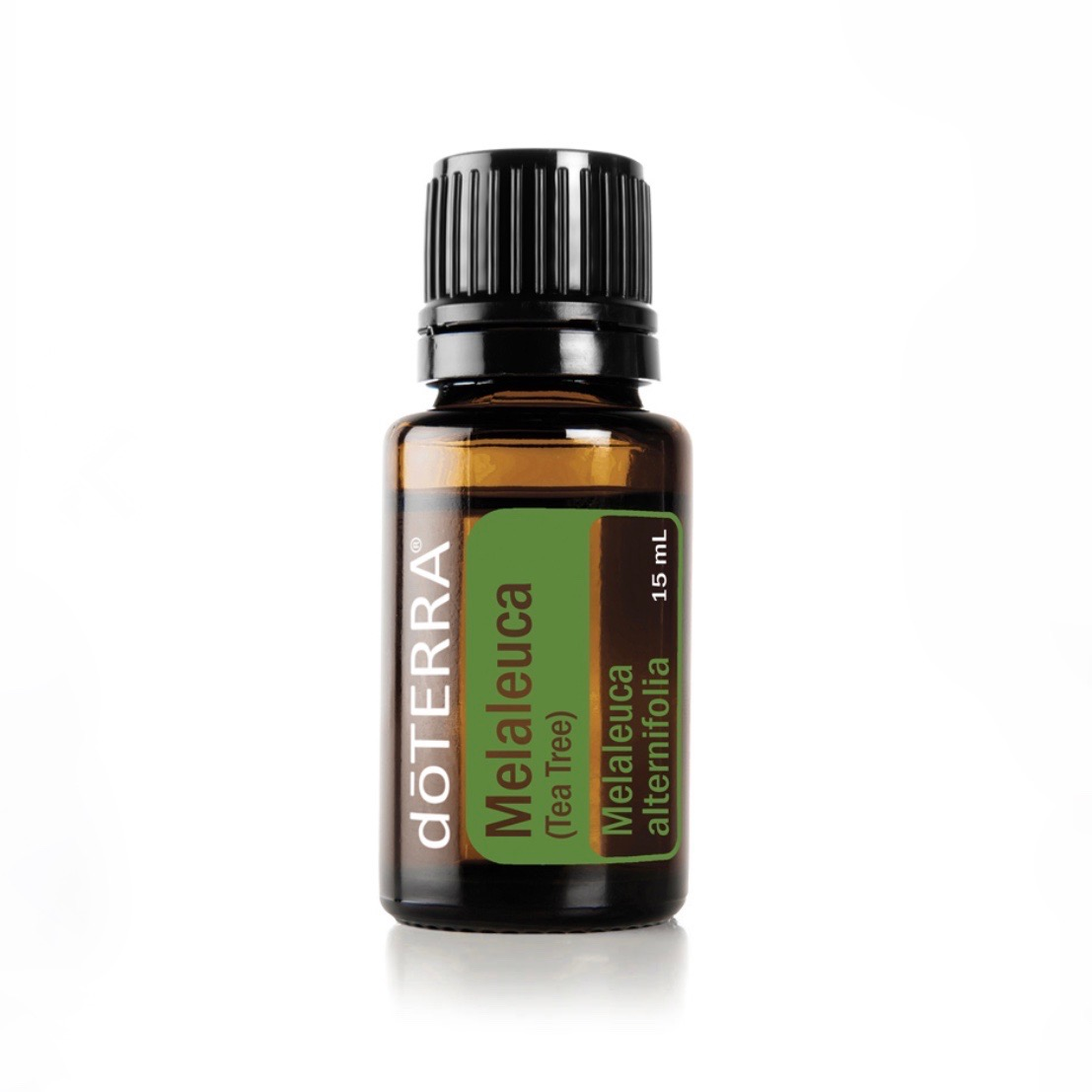 MELALEUCA / TEE TREE - Combine 1-2 drops with your facial cleanser or moisturizer for added cleaning properties or apply to skin after shaving.Apply to fingernails and toenails to keep nails looking clean and healthy.Use as an effective surface cleaner.Add a few drops to schampoo or massage into scalp.Add to toothpaste or swish with water for a quick and easy mouth rinse.