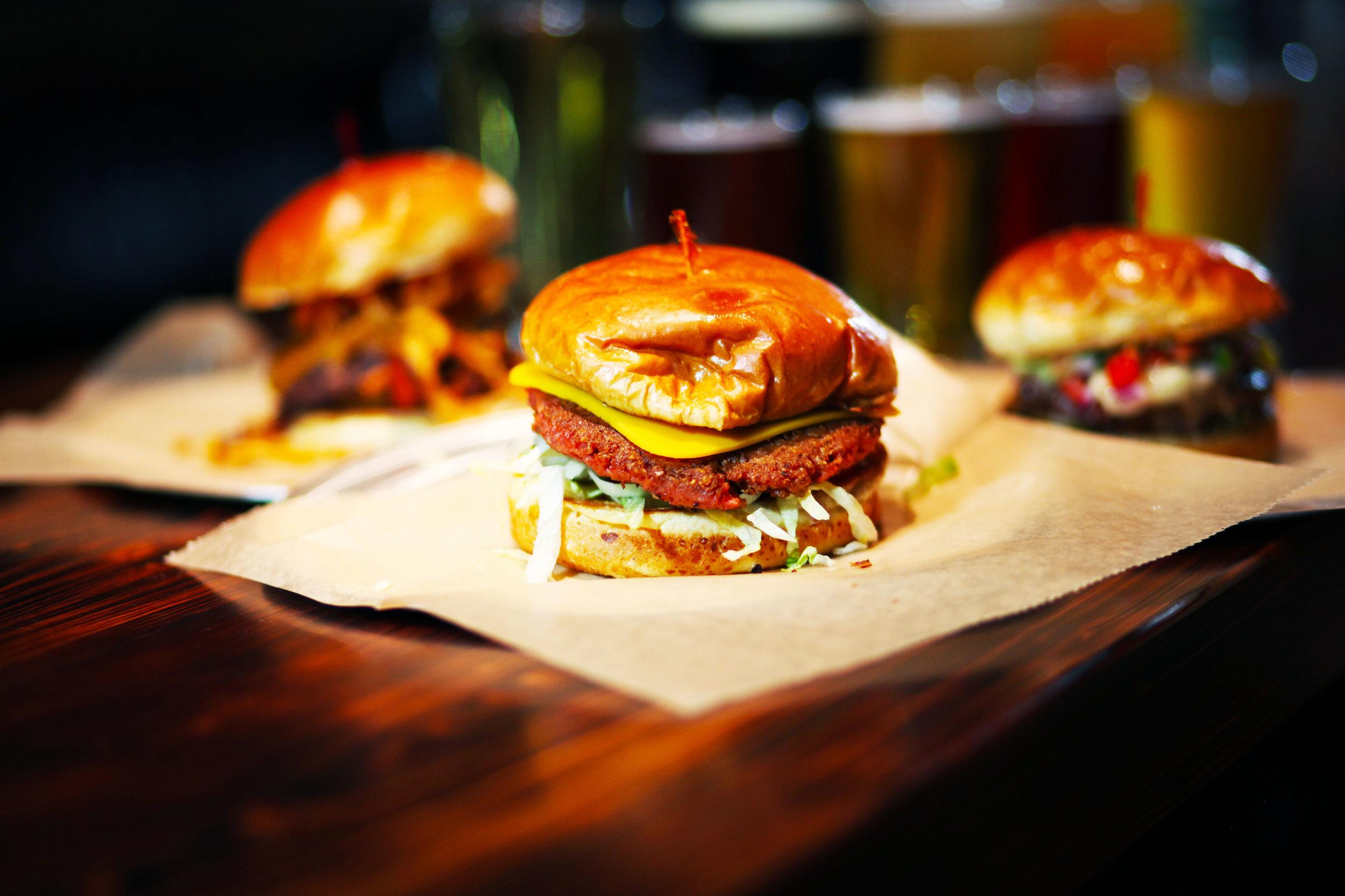 Portland_Burger_7762.jpg