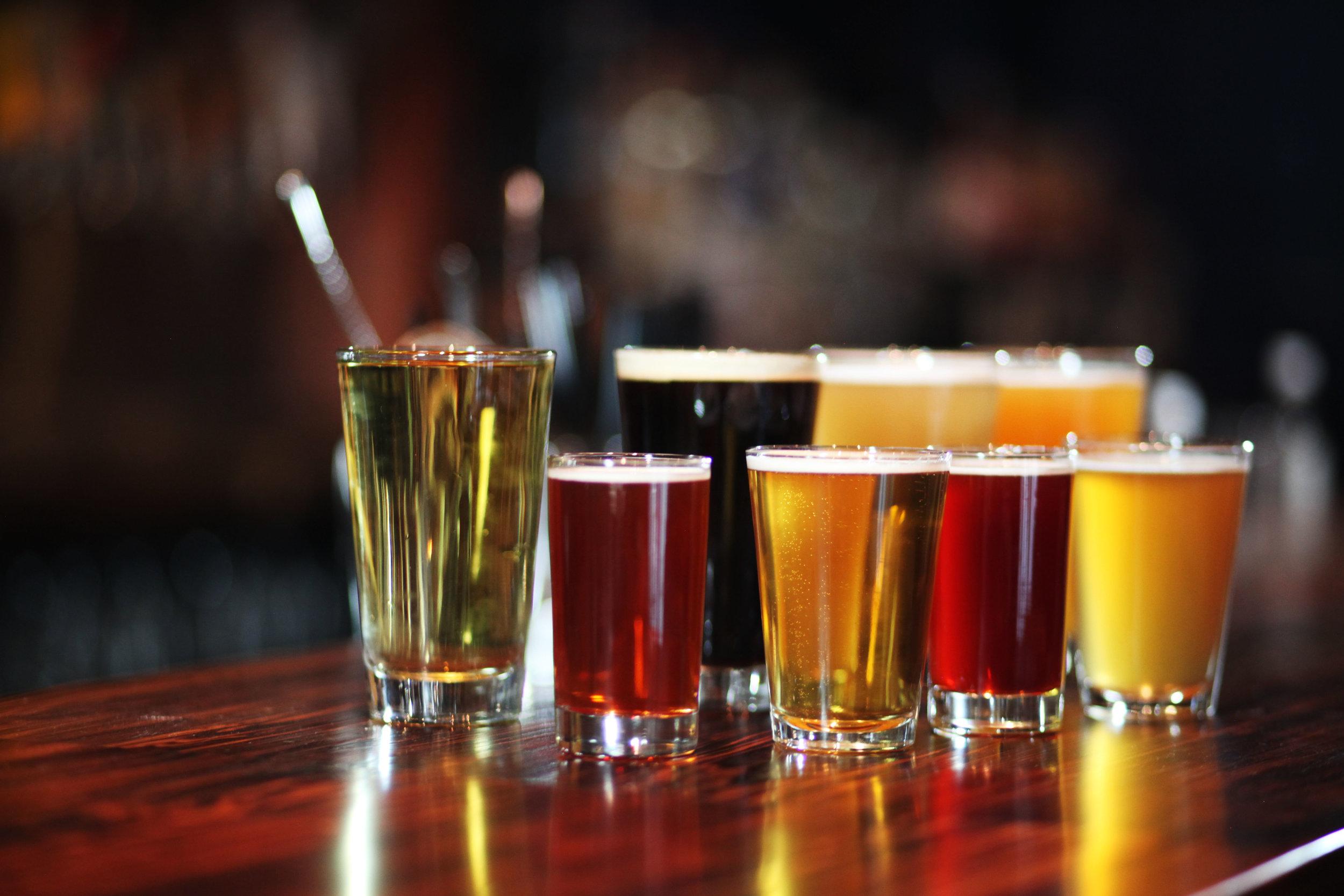 Beers_7753.jpg