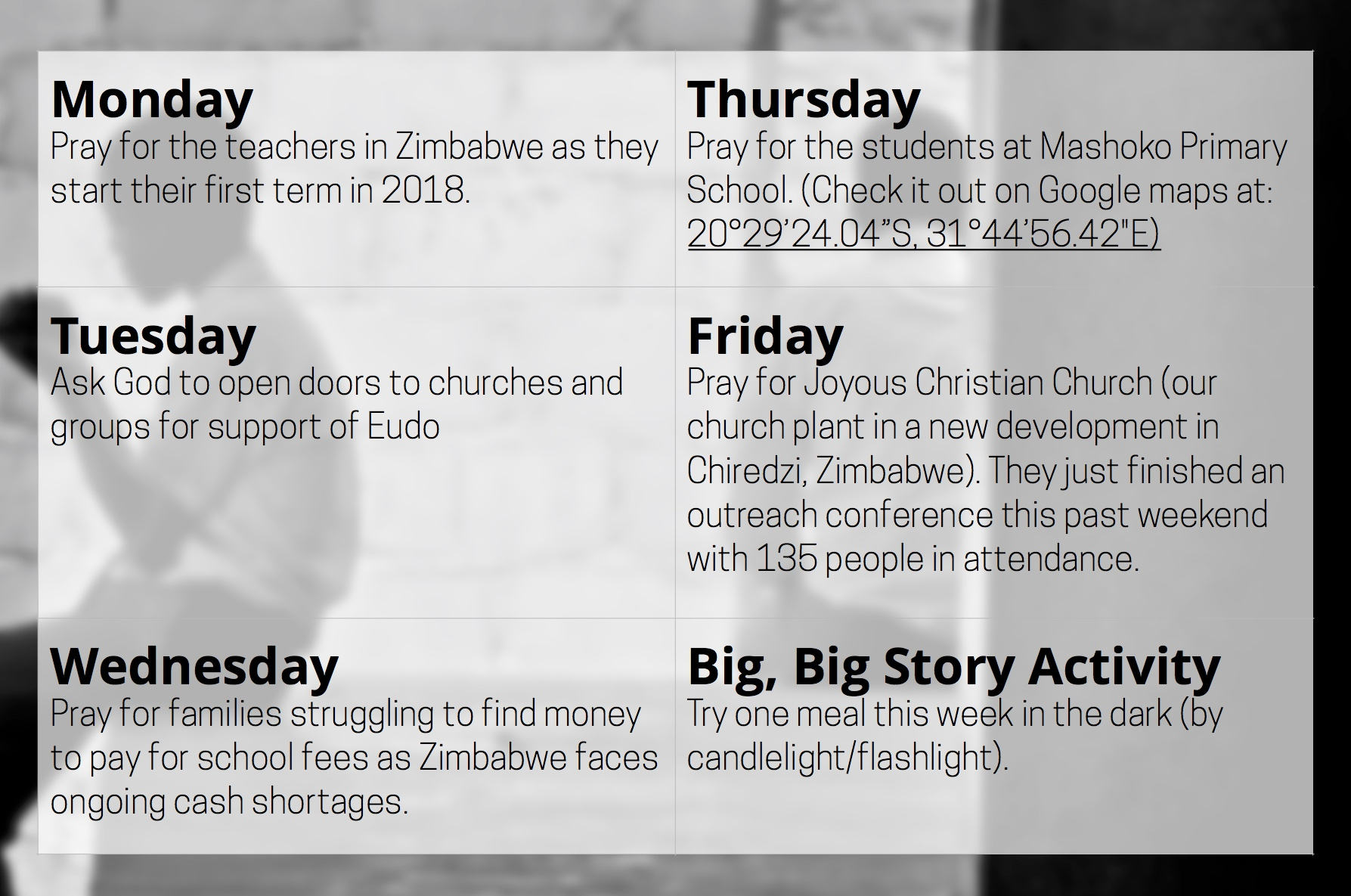 Prayer Update Week 1 .jpg