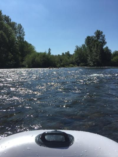 river floating.jpg