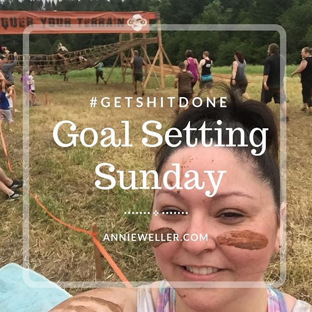 Happy #Sunday! Don't forget today is #GoalSettingSunday! We must lay a firm foundation before we can continue our journey...either in business or our personal lives. #BetheUnicorn.⠀⠀⠀⠀⠀⠀ .⠀⠀⠀⠀⠀⠀ https://buff.ly/2EXqxbo⠀⠀⠀⠀⠀⠀ .⠀⠀⠀⠀⠀⠀ Want to learn more? email me directly: annie@annieweller.com⠀⠀⠀⠀⠀ .⠀⠀⠀⠀⠀ .⠀⠀⠀⠀⠀⠀ .⠀⠀⠀⠀⠀⠀ #motivation #quoteoftheday #pdx #lgbt #entrepreneurship #book #publishing #author #speaker #portlandbusiness #businessconsultant #businessconsulting #businesscoach #businesscoaching #lifecoach #lifecoaching #startuppdx #nativeamerican #nativeowned #nativewoman #nativewomenownedbusiness #womenentrepreneurs #womanowned #womanownedbusiness #bulletjournal