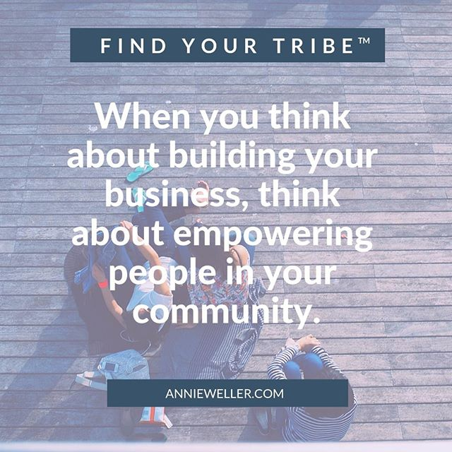 """When you think about building your business, think about empowering people in your community."" #focus #hustle #challengeyourself⠀ .⠀ .⠀⠀⠀ #changetheworld #growthmindset #purposedriven #motivation #purpose #entrepreneur⠀⠀⠀ .⠀⠀⠀ #BetheUnicorn⠀⠀⠀ .⠀⠀⠀ #businessconsultant #businesscoach #consultant #lgbtq #nativeramerican #businessadvisor #womenowned #cancer #cancerwarrior #cancersucks"