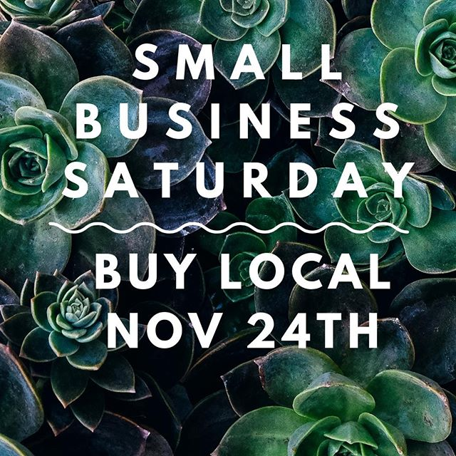 Small businesses are the heart of local economies - don't forget to support your neighborhood businesses today! #SmallBusinessSaturday  #SmallBizSaturday  #ShopSmall #ShopLocal .⠀ .⠀ .⠀ #changetheworld #growthmindset #purposedriven #motivation #purpose #entrepreneur #businessconsultant #businesscoach #consultant #lgbtq #nativeramerican #chippewa #businessadvisor #womenowned #cancer #cancerwarrior #cancersucks #findyourtribe #vote #votevotevote #findyourtribeacademy #educateyourself #businesswoman #bosslady