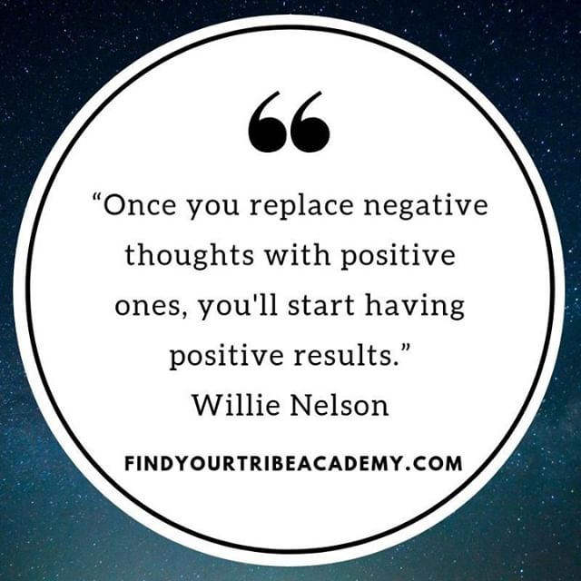 "Goal setting is hard but remember: ""Once you replace negative thoughts with positive ones, you'll start having positive results."" -Willie Nelson #BetheUnicorn⠀ .⠀ #focus #hustle #challengeyourself⠀⠀ .⠀⠀ .⠀⠀⠀⠀ #changetheworld #growthmindset #purposedriven #motivation #purpose #entrepreneur⠀⠀⠀⠀ .⠀⠀⠀⠀ .⠀⠀⠀⠀ .⠀⠀⠀⠀ #businessconsultant #businesscoach #consultant #lgbtq #nativeramerican #businessadvisor #womenowned #cancer #cancerwarrior #cancersucks"