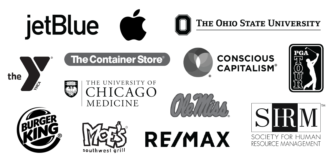 Client-Logos-2-18.png