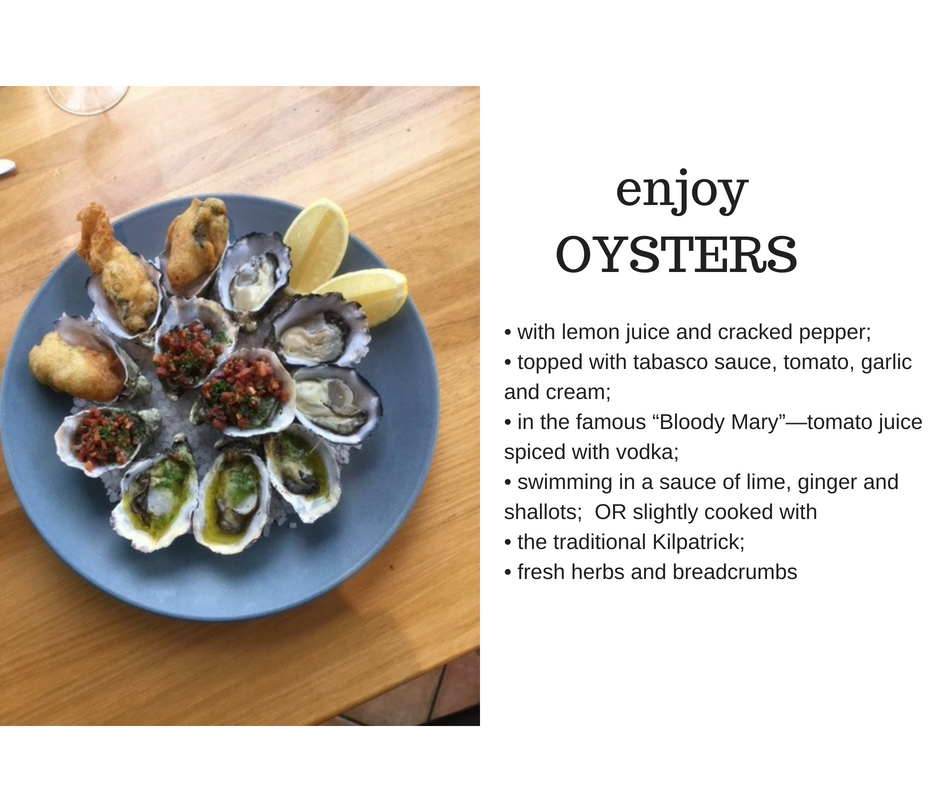 enjoy oysters.png
