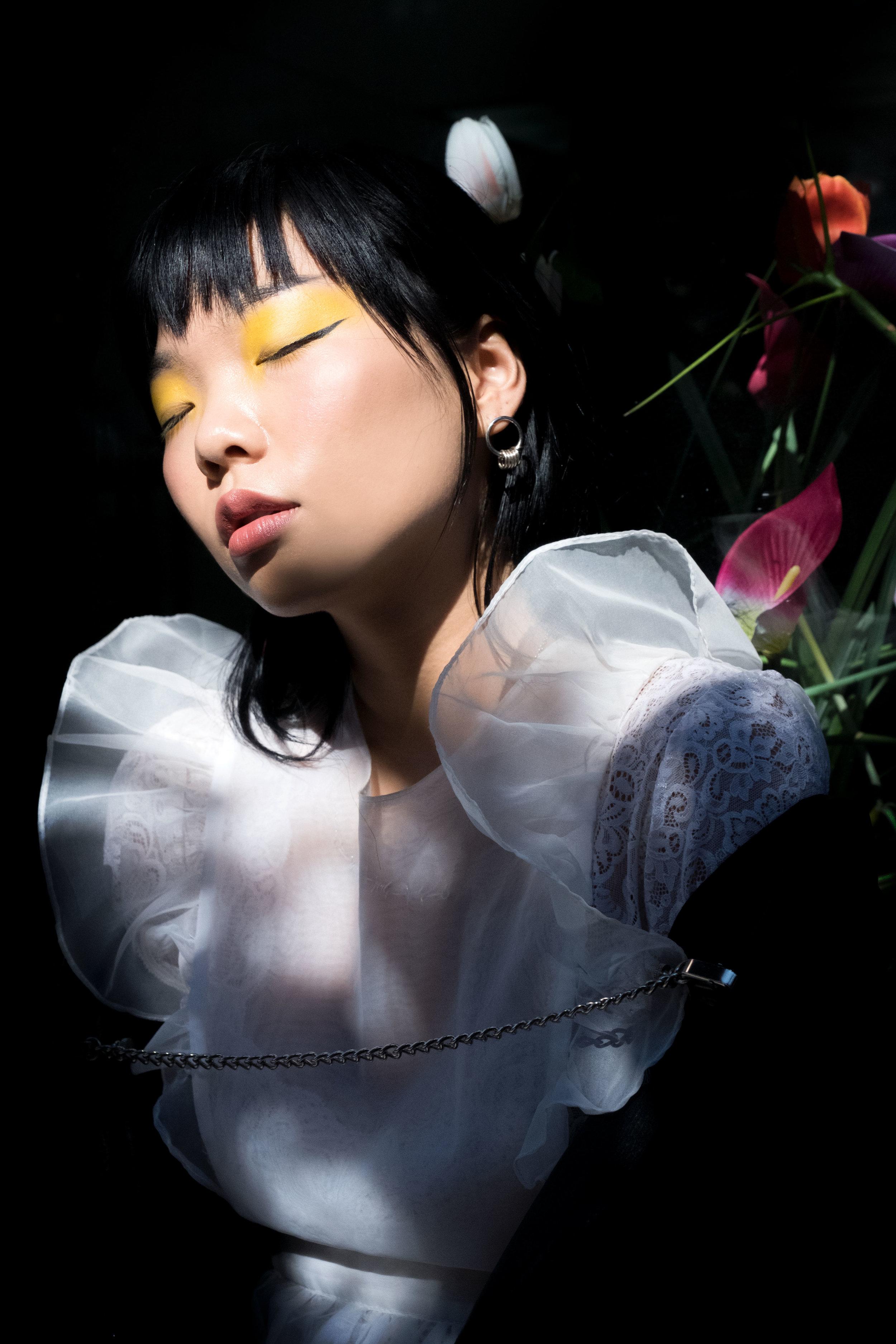 Josephine-by-Vivian-2.jpg